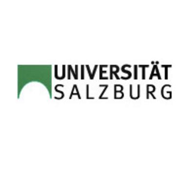 university-salzburg
